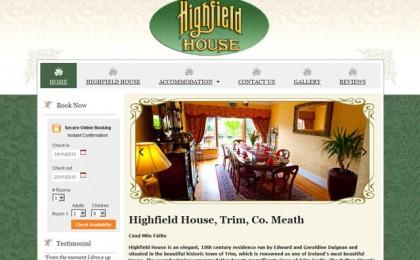 highfieldguest-house