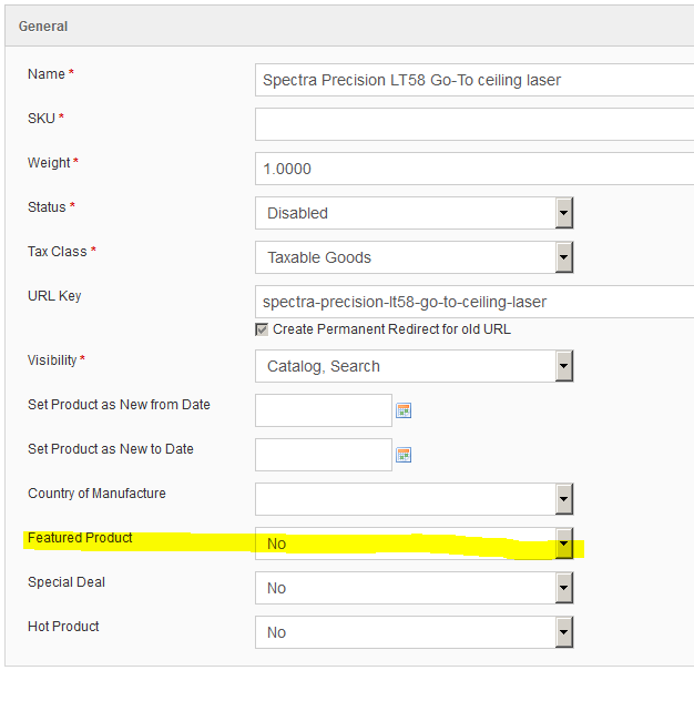 how to add yes no dropdown in excel 2016