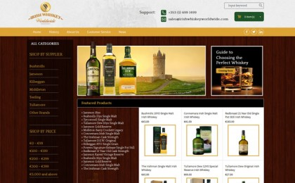 irish-whiskey-worldwide-website