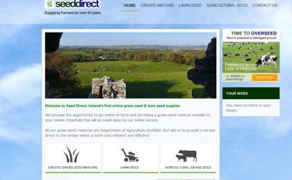 seeddirect-1