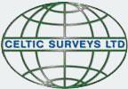 Celtic Surveys